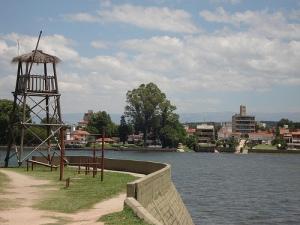 lago-san-roque