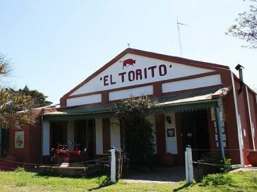 pulperia-el-torito-baradero